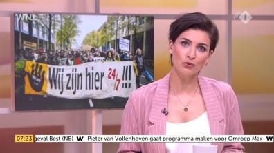 cap_Goedemorgen Nederland (WNL)_20180517_0707_00_16_30_202