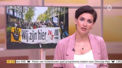 cap_Goedemorgen Nederland (WNL)_20180517_0707_00_16_30_204