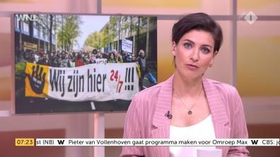 cap_Goedemorgen Nederland (WNL)_20180517_0707_00_16_31_205