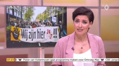 cap_Goedemorgen Nederland (WNL)_20180517_0707_00_16_31_208