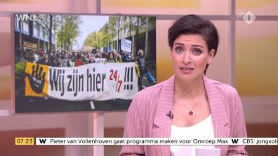 cap_Goedemorgen Nederland (WNL)_20180517_0707_00_16_31_209