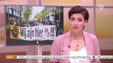 cap_Goedemorgen Nederland (WNL)_20180517_0707_00_16_32_210
