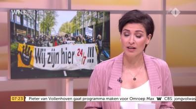 cap_Goedemorgen Nederland (WNL)_20180517_0707_00_16_32_211