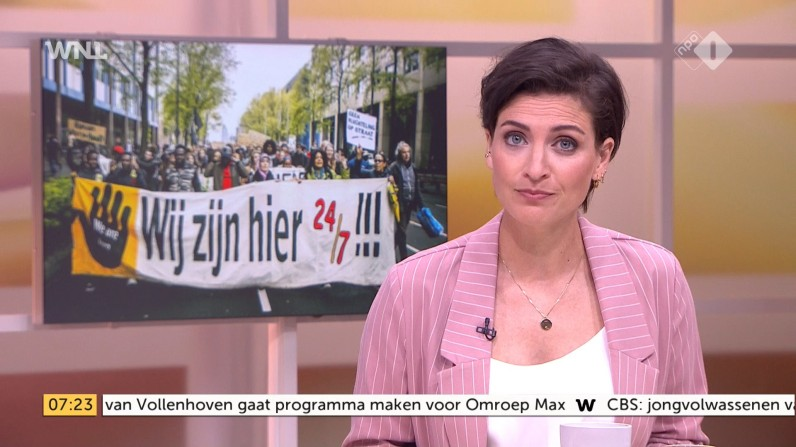 cap_Goedemorgen Nederland (WNL)_20180517_0707_00_16_33_213
