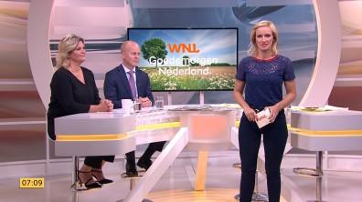 cap_Goedemorgen Nederland (WNL)_20180518_0707_00_02_39_20