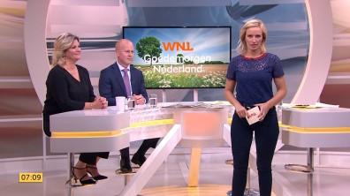 cap_Goedemorgen Nederland (WNL)_20180518_0707_00_02_39_23