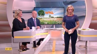cap_Goedemorgen Nederland (WNL)_20180518_0707_00_02_40_24