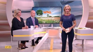 cap_Goedemorgen Nederland (WNL)_20180518_0707_00_02_40_25
