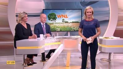 cap_Goedemorgen Nederland (WNL)_20180518_0707_00_02_40_27