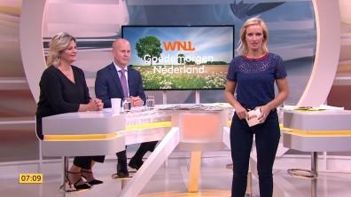 cap_Goedemorgen Nederland (WNL)_20180518_0707_00_02_41_31