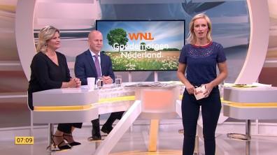 cap_Goedemorgen Nederland (WNL)_20180518_0707_00_02_41_32