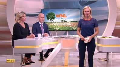 cap_Goedemorgen Nederland (WNL)_20180518_0707_00_02_41_33