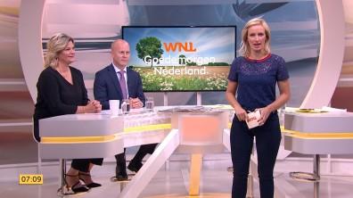 cap_Goedemorgen Nederland (WNL)_20180518_0707_00_02_42_35