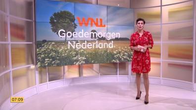 cap_Goedemorgen Nederland (WNL)_20180518_0707_00_02_42_36