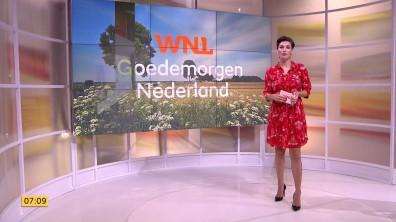 cap_Goedemorgen Nederland (WNL)_20180518_0707_00_02_42_37
