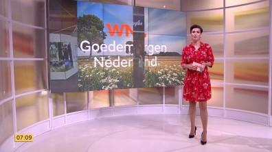 cap_Goedemorgen Nederland (WNL)_20180518_0707_00_02_42_38