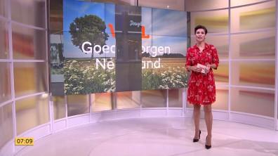 cap_Goedemorgen Nederland (WNL)_20180518_0707_00_02_42_39