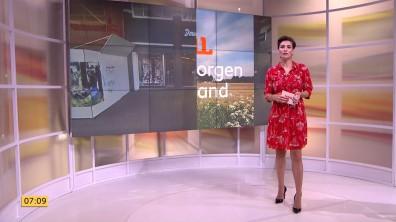cap_Goedemorgen Nederland (WNL)_20180518_0707_00_02_43_41
