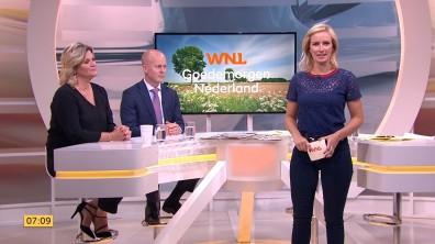 cap_Goedemorgen Nederland (WNL)_20180518_0707_00_03_10_62