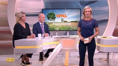 cap_Goedemorgen Nederland (WNL)_20180518_0707_00_03_10_63
