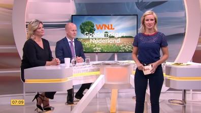 cap_Goedemorgen Nederland (WNL)_20180518_0707_00_03_10_64