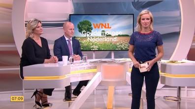 cap_Goedemorgen Nederland (WNL)_20180518_0707_00_03_10_65