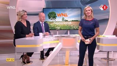 cap_Goedemorgen Nederland (WNL)_20180518_0707_00_05_23_80