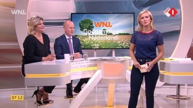 cap_Goedemorgen Nederland (WNL)_20180518_0707_00_05_23_81