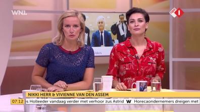 cap_Goedemorgen Nederland (WNL)_20180518_0707_00_05_50_79
