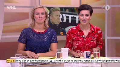 cap_Goedemorgen Nederland (WNL)_20180518_0707_00_06_22_101