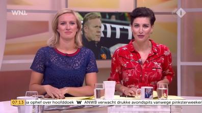 cap_Goedemorgen Nederland (WNL)_20180518_0707_00_06_22_103
