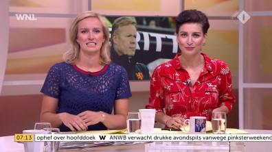 cap_Goedemorgen Nederland (WNL)_20180518_0707_00_06_23_104