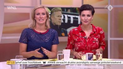 cap_Goedemorgen Nederland (WNL)_20180518_0707_00_06_23_105