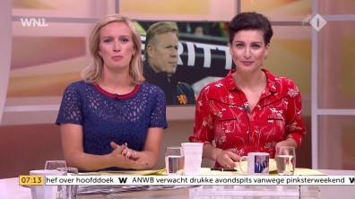 cap_Goedemorgen Nederland (WNL)_20180518_0707_00_06_23_106