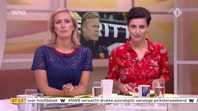 cap_Goedemorgen Nederland (WNL)_20180518_0707_00_06_23_107