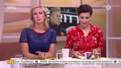 cap_Goedemorgen Nederland (WNL)_20180518_0707_00_06_24_108
