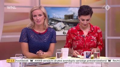 cap_Goedemorgen Nederland (WNL)_20180518_0707_00_06_24_110