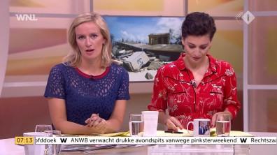 cap_Goedemorgen Nederland (WNL)_20180518_0707_00_06_25_111