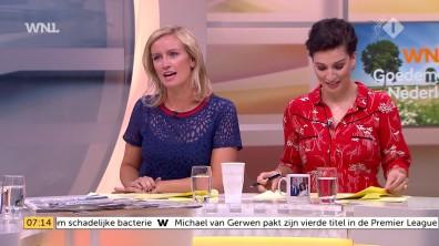 cap_Goedemorgen Nederland (WNL)_20180518_0707_00_07_42_114