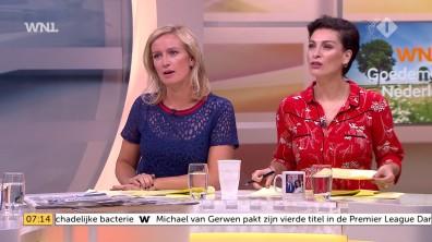 cap_Goedemorgen Nederland (WNL)_20180518_0707_00_07_43_115