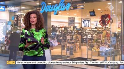 cap_Goedemorgen Nederland (WNL)_20180518_0707_00_08_05_118