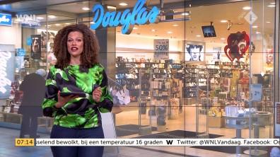 cap_Goedemorgen Nederland (WNL)_20180518_0707_00_08_07_123