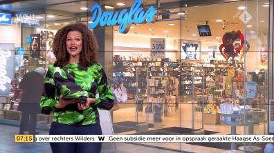 cap_Goedemorgen Nederland (WNL)_20180518_0707_00_08_25_149
