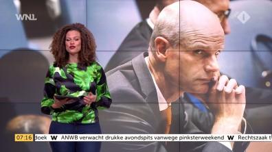 cap_Goedemorgen Nederland (WNL)_20180518_0707_00_09_23_156