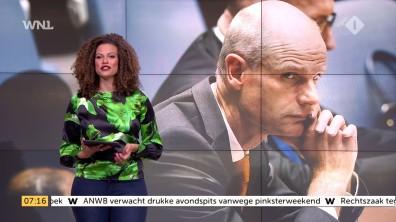 cap_Goedemorgen Nederland (WNL)_20180518_0707_00_09_23_157