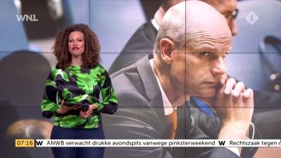 cap_Goedemorgen Nederland (WNL)_20180518_0707_00_09_23_159