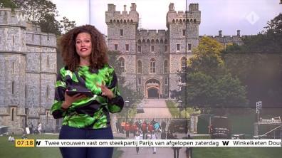 cap_Goedemorgen Nederland (WNL)_20180518_0707_00_12_02_162