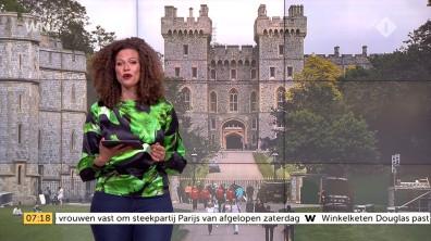 cap_Goedemorgen Nederland (WNL)_20180518_0707_00_12_03_167