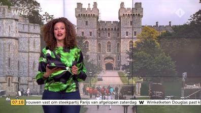 cap_Goedemorgen Nederland (WNL)_20180518_0707_00_12_03_168