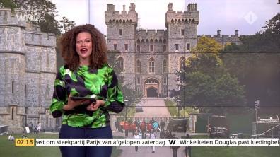 cap_Goedemorgen Nederland (WNL)_20180518_0707_00_12_05_172